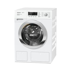 Miele WTZH730 WPM PowerWash 2.0 & TwinDos Wifi XL