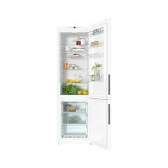 Miele KFN29132 ws NoFrost
