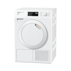 Miele TCE530 WP Active Plus T1 Chrome Edition